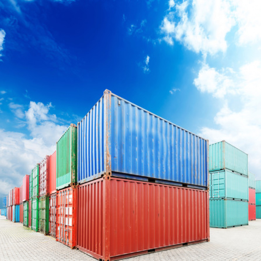 stack-of-cargo-containers-at-the-docks-xs.jpg